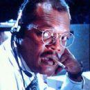 Jurassic Park - Samuel L. Jackson - 454 x 239