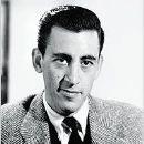 J.D. Salinger - 190 x 253