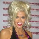 Anna Nicole Smith - 354 x 480