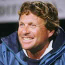 Rod Davis (sailor)