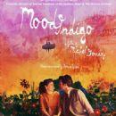 Mood Indigo - 454 x 666
