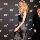 Claudia Schiffer - Apr 09 2008 -