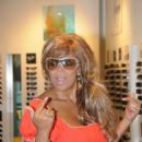 Wendy Williams - 403 x 605