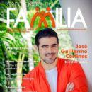 José Guillermo Cortines - 454 x 605