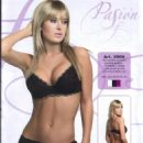 Jessica Cirio - Cocot Catalogue Pasion Collection