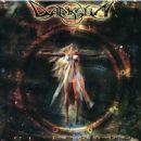 DarkSun - El legado
