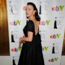 """Debi Mazar - """"Out Of The Ordinary"""" Charity Event, Los Angeles - 22.04.2009"""