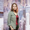 Anna Belknap - CSI NY Promos - 454 x 558
