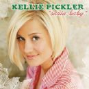 Santa Baby - Kellie Pickler - Kellie Pickler