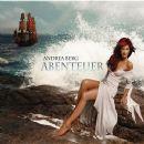 Andrea Berg - Abenteuer