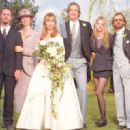1993, September - Wedding