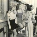 Lana Turner - 454 x 596