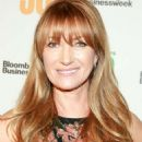 Jane Seymour – Bloomberg 50: Icons and Innovators in Global Business in NY - 454 x 681
