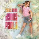 Danna Paola - Canta como Danna Paola