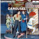 Carousel Original 1945 Broadway Musical Starring John Raitt - 454 x 454