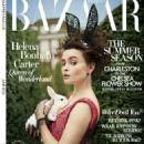 Helena Bonham Carter - 454 x 606