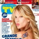 Alessia Marcuzzi - 454 x 578