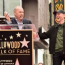 Michael Keaton- December 10, 2015-Ron Howard Is Honored with a Star on the Hollywood Walk of Fame - 454 x 323