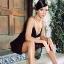 Mikki Padilla - 352 x 500