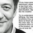 Stephen Fry  -  Wallpaper - 454 x 215