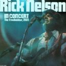 Ricky Nelson - Rick Nelson in Concert The Troubadour, 1969
