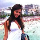 Alejandra Ávila - 359 x 480