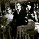 Paul Newman - 454 x 524