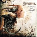 Sirenia - My Mind's Eye - Club Single