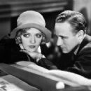 Leslie Howard and Marion Davies - 454 x 339