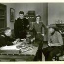 Rebel City (1953) - 454 x 364