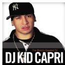 Kid Capri - 436 x 433