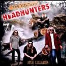 Kentucky Headhunters - Dixie Lullabies