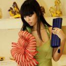 Vu Nguyen Ha Anh - 454 x 681