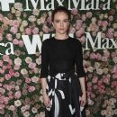 Danielle Panabaker – Max Mara Celebrates Zoey Deutch - The 2017 Women in Film Max Mara Face of the Future
