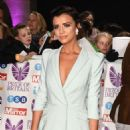Lucy Mecklenburgh – Pride of Britain Awards 2018 in London - 454 x 681