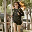 Molly Shannon - 454 x 681