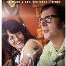 Battle of the Sexes (2017) - 454 x 673