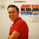 Jimmy Dean - 454 x 456
