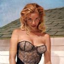 Eve Meyer - 429 x 750