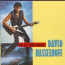 Our First Night Together - David Hasselhoff - David Hasselhoff