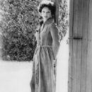Laura Antonelli - 454 x 626