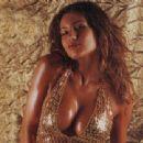 Melanie Dollhofer - 454 x 340