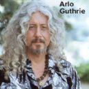 Arlo Guthrie - 280 x 360