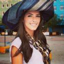 Paulina Vega - 454 x 454