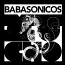 Babasónicos - Mucho