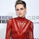 Kristen Stewart : 31st Annual American Cinematheque Awards Gala