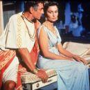 Spartacus - Laurence Olivier - 454 x 376