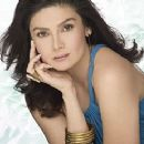 Charlene Gonzales