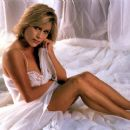 Samantha Fox - 454 x 382
