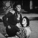 Sophia Loren and Eleonora Brown in Two Women (1960)